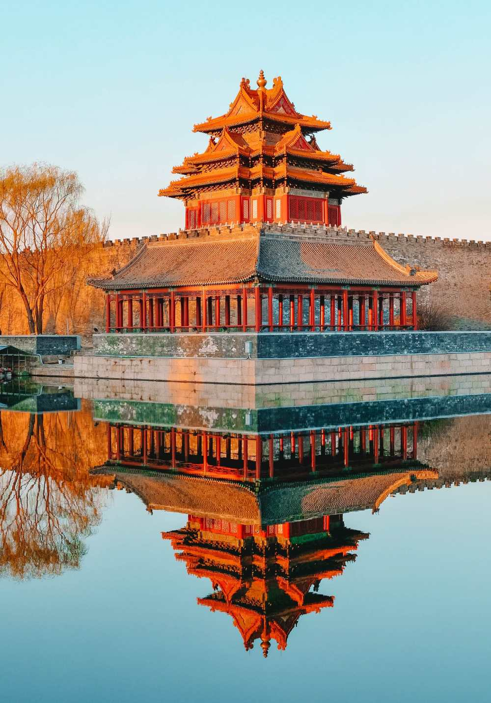 Best Things To Do In Beijing (14)