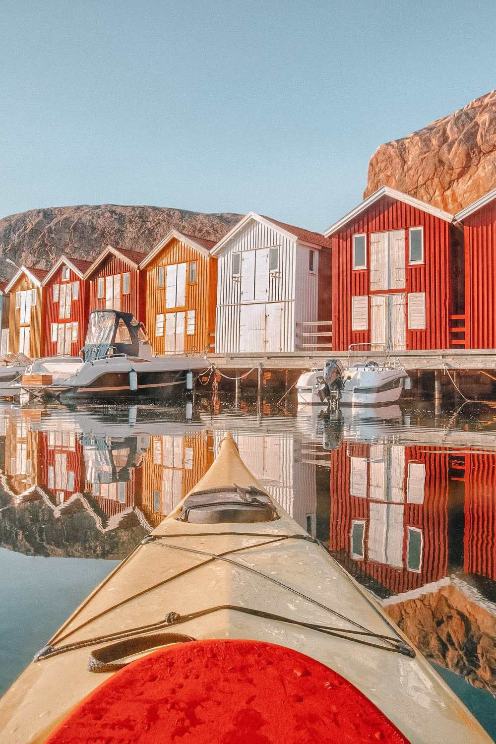 Best Places In Sweden To Visit (10)