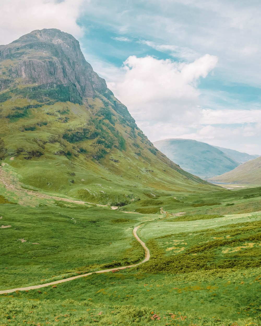 Ultimate Map of Things to See When Visiting Scotland (6)
