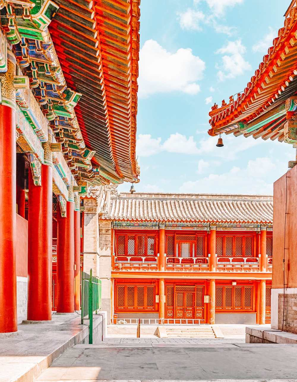 Best Things To Do In Beijing (12)