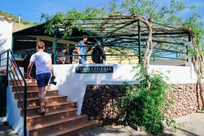 Vineyards, Seasides And Tapas... In Menorca, Spain (39)