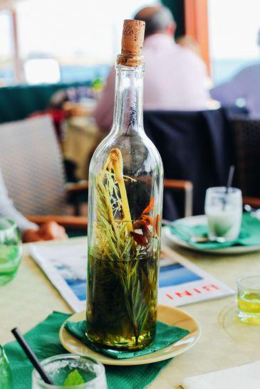 Vineyards, Seasides And Tapas... In Menorca, Spain (93)