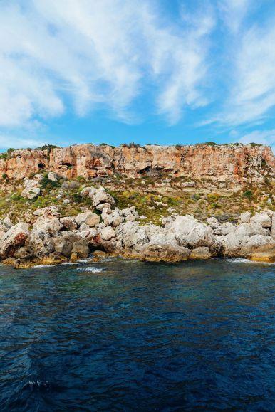 Sailing For Gin... In Menorca Spain (16)