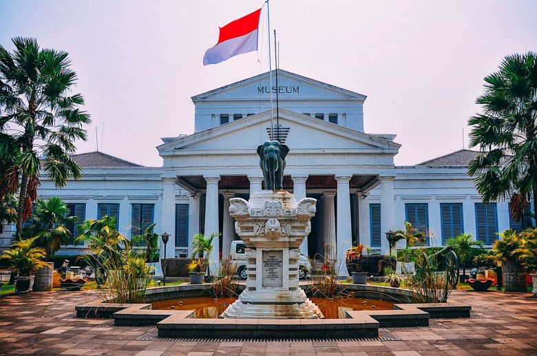 10 Places You Have To Visit In Jakarta, Indonesia (5)