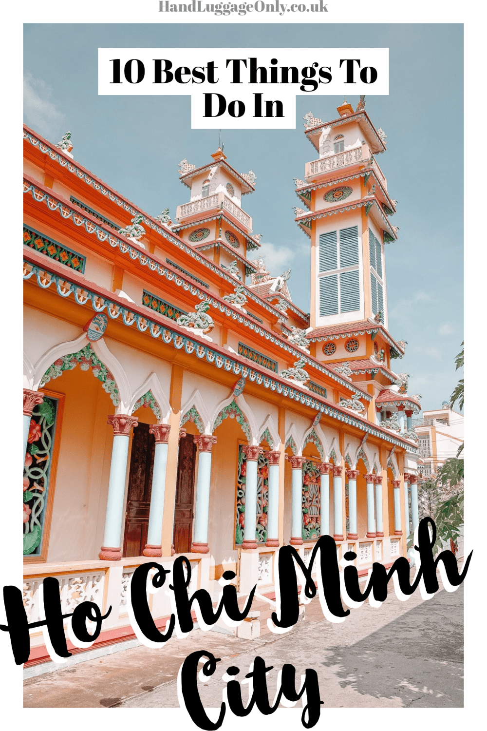 10 Best Things To Do In Ho Chi Minh City (1)
