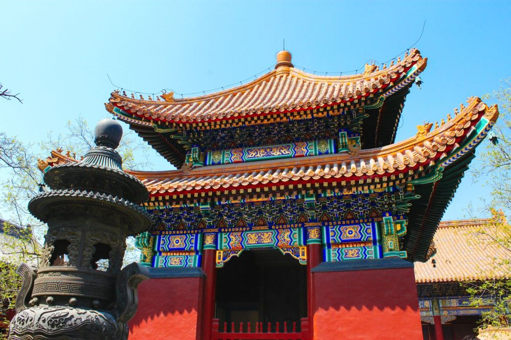 9 Places You Need To Visit In Beijing, China (5)