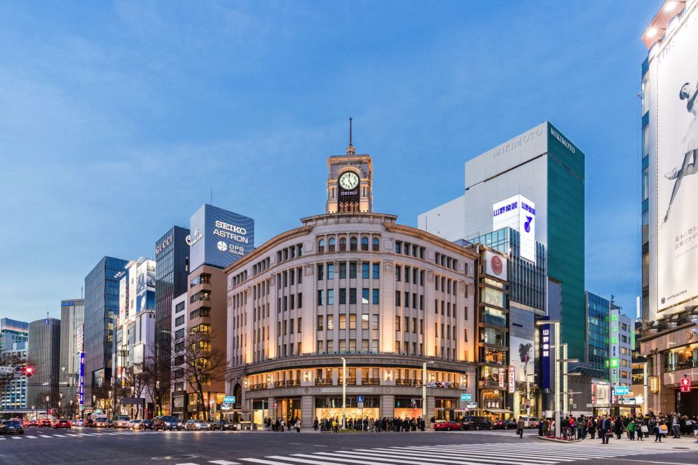 18 Fun Things You Have To See And Do In Tokyo (17)