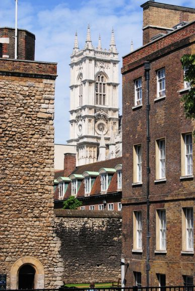 11 Places You Have To See On A Weekend In London (25)