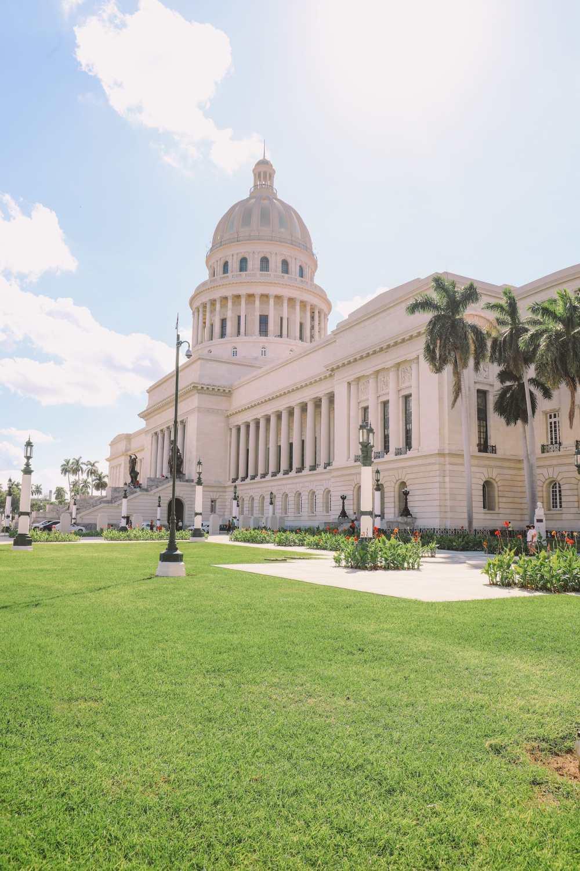 Best Things To Do In Havana (4)