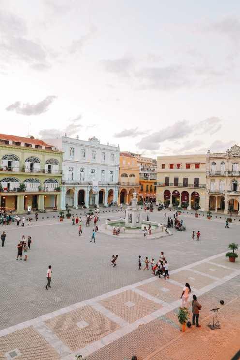 Best Things To Do In Havana (16)
