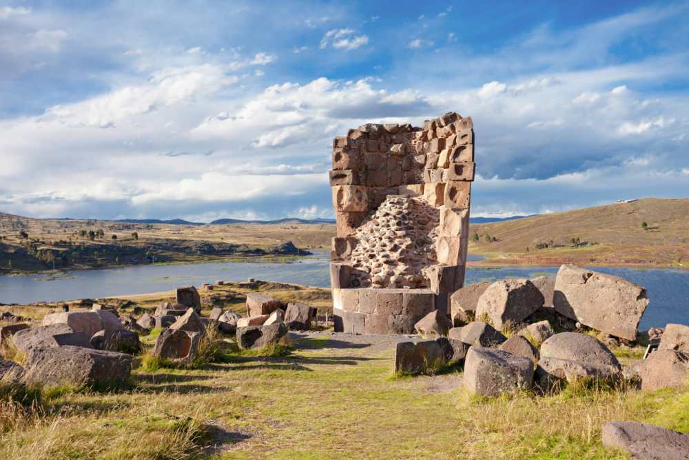 10 Amazing Ancient Sites you Have to Visit in Peru (4)
