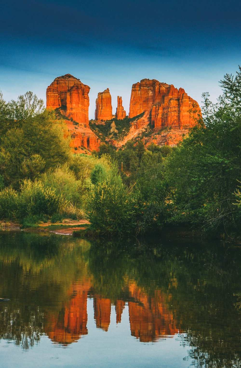 14 Beautiful Places You Have to See in Arizona (6)