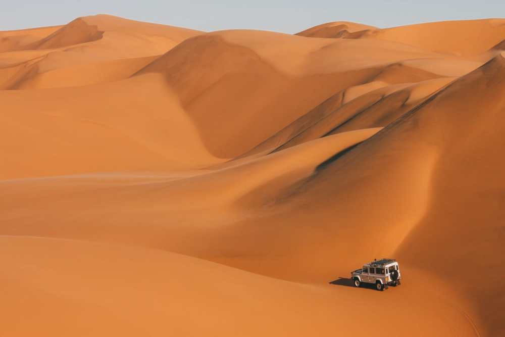 11 Beautiful Places You Have To See In Namibia (27)