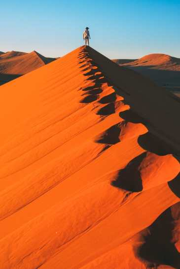 11 Beautiful Places You Have To See In Namibia (20)