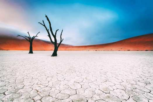 11 Beautiful Places You Have To See In Namibia (15)