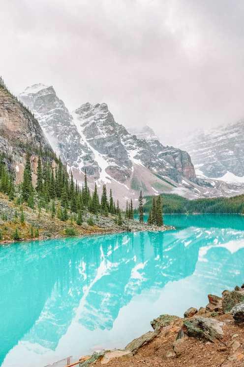 Best Places In Alberta (14)