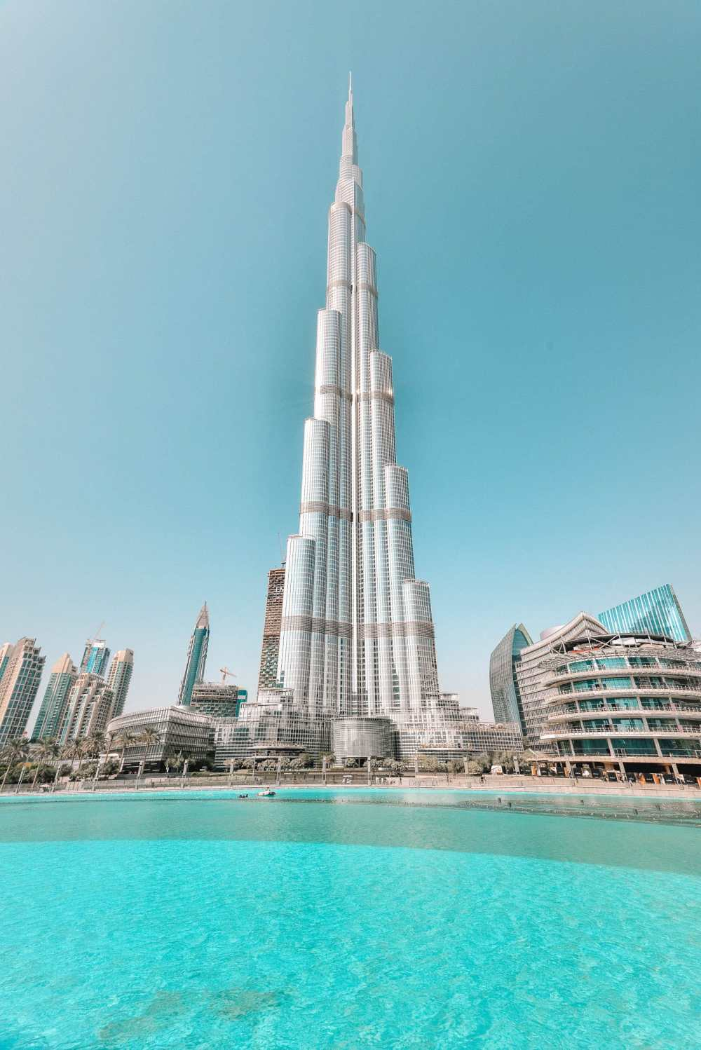 Best Things To Do In Dubai (13)