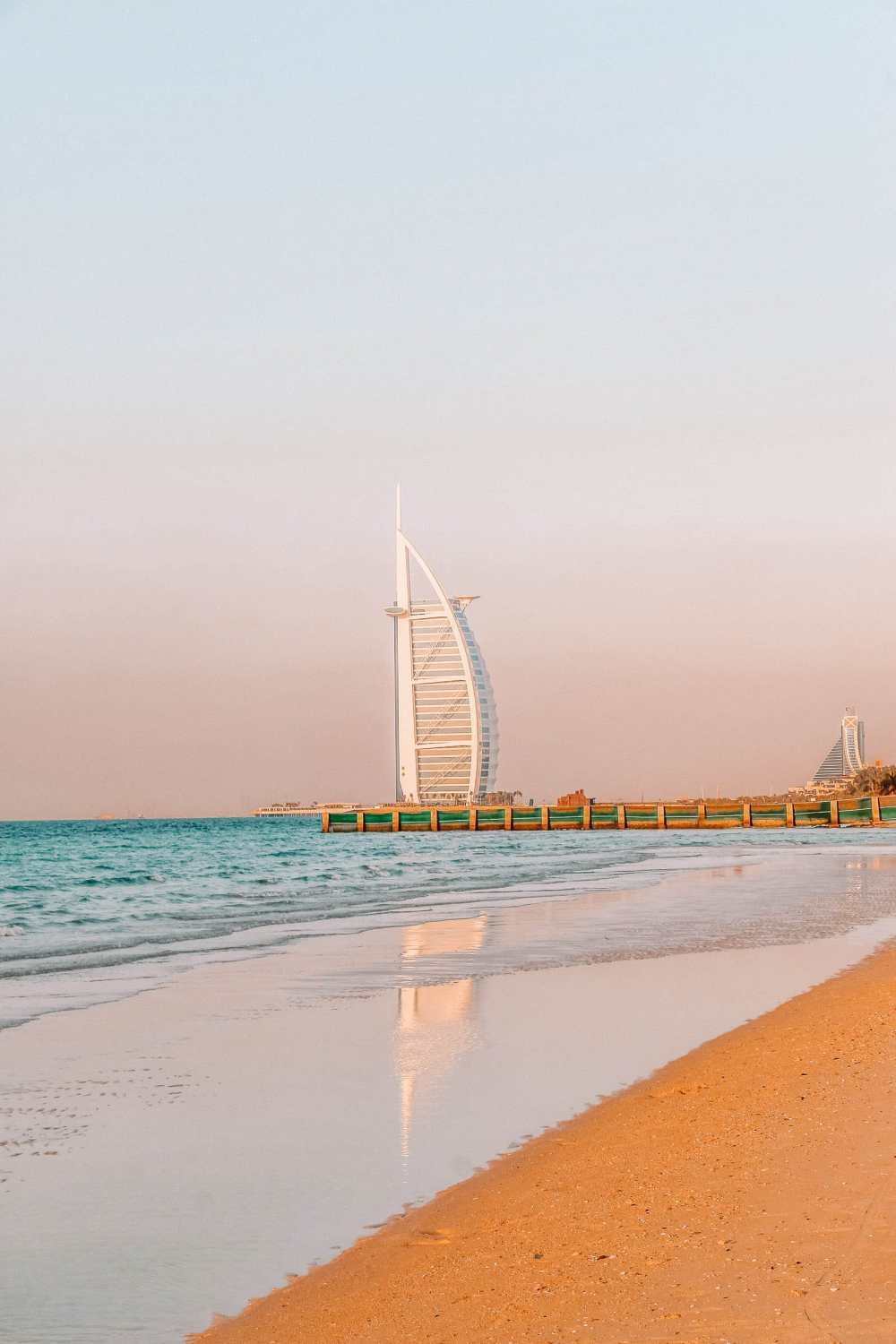Best Things To Do In Dubai (10)