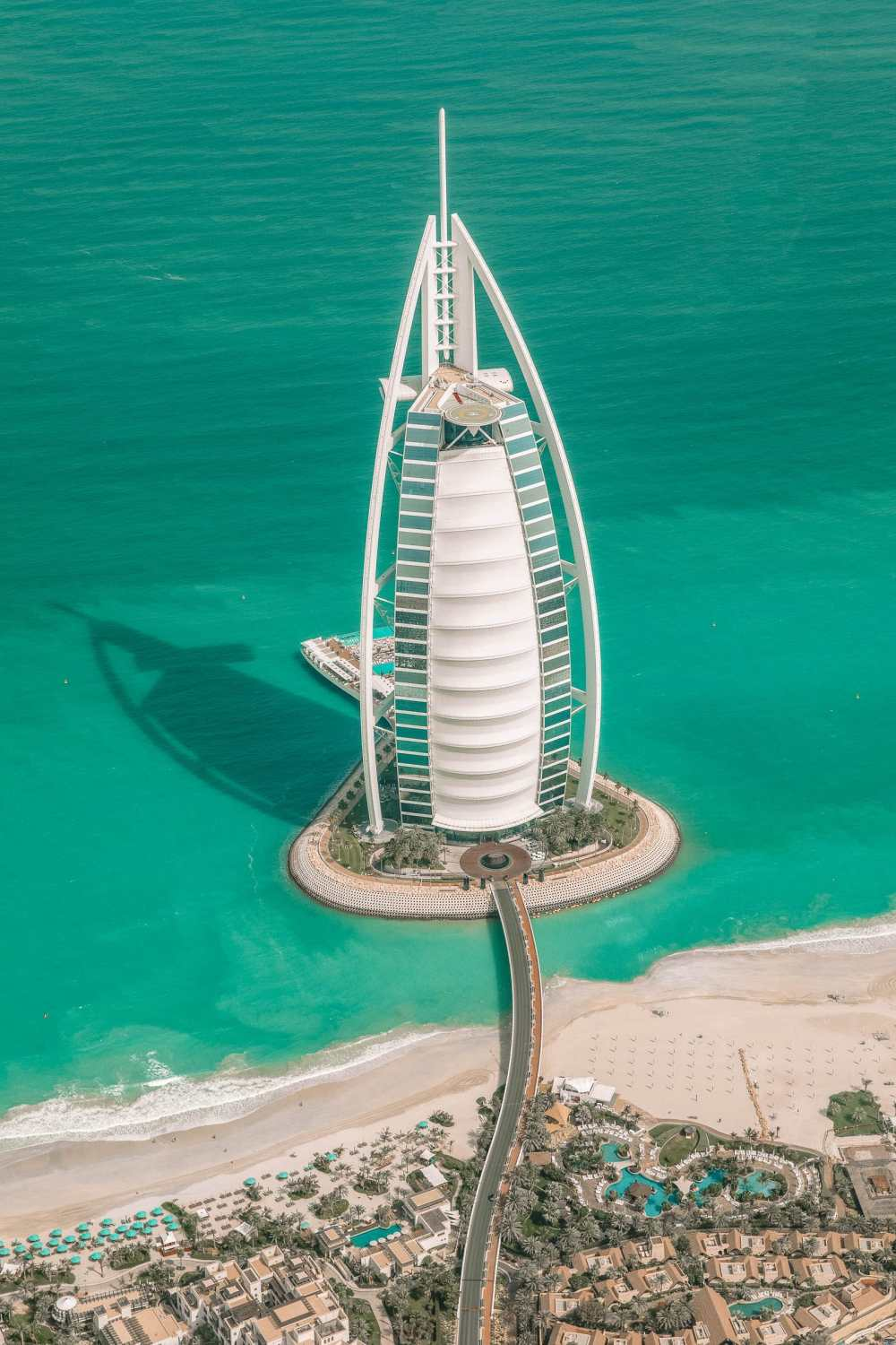 Best Things To Do In Dubai (8)