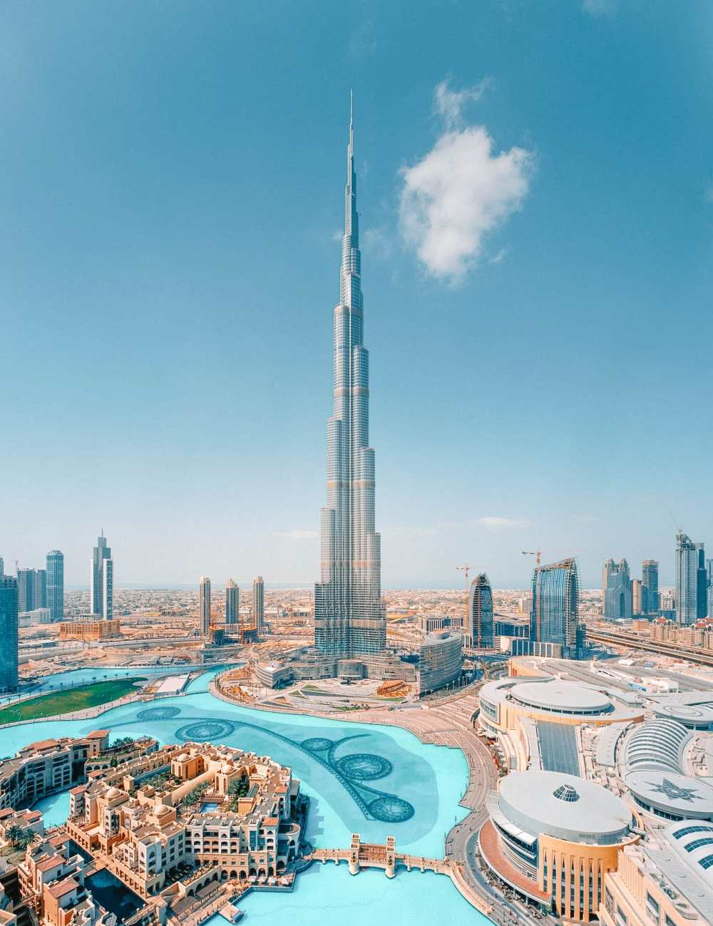 Best Things To Do In Dubai (18)