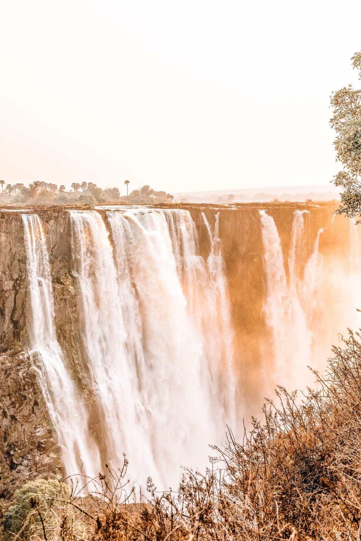Amazing Waterfalls In The World (7)