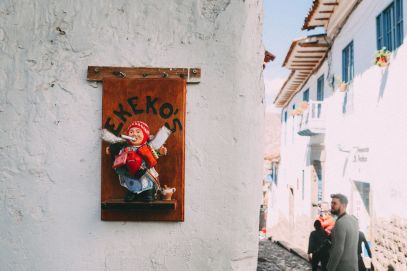 Exploring The Ancient Inca City Of Cusco, Peru (9)