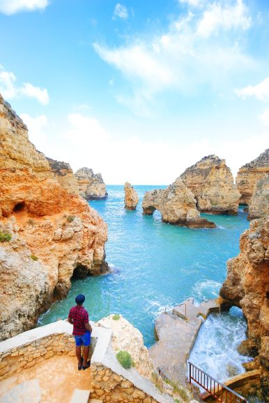 Photographs And Postcards… From Portugal (22)