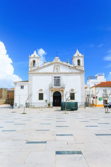 Photographs And Postcards… From Portugal (5)