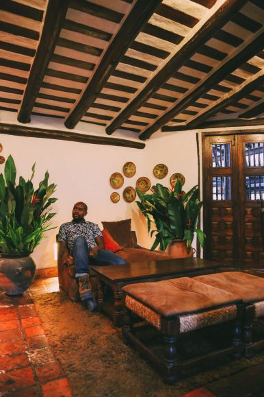 Where To Stay (And What To Do) In Aguas Caliente - The Entry Point To Machu Picchu, Peru (22)