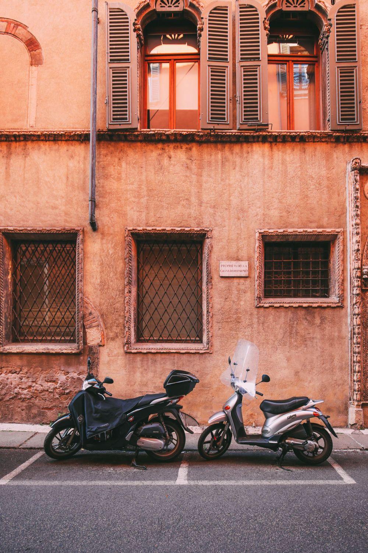 A Surprise Trip To Verona, Italy (16)