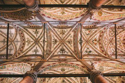 A Surprise Trip To Verona, Italy (18)