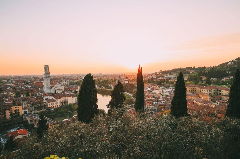 A Surprise Trip To Verona, Italy (20)