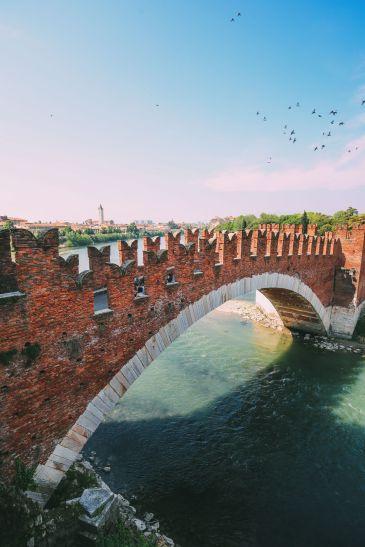 A Surprise Trip To Verona, Italy (22)
