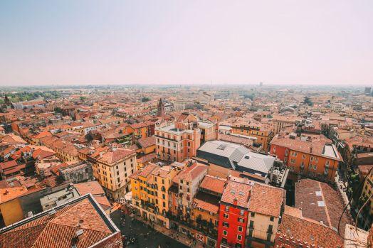 A Surprise Trip To Verona, Italy (24)