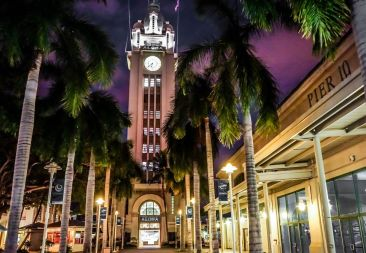 Things To See And Do When Visiting Honolulu, Hawaii (18)