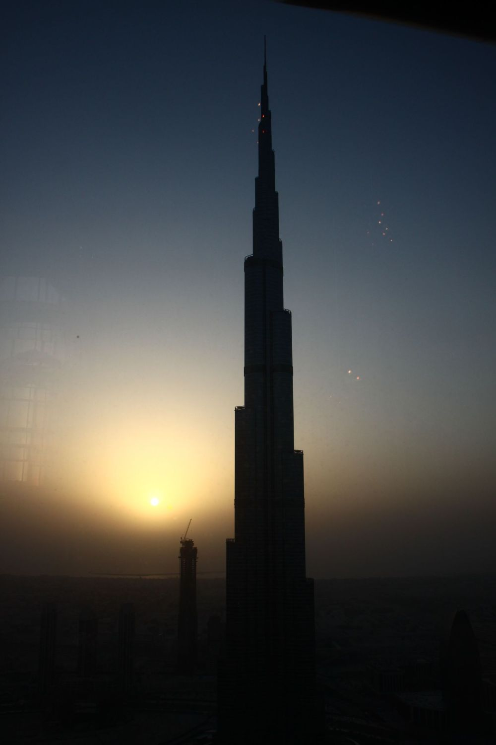 11 Unique Things To Do On A First Time Trip To Dubai (18)