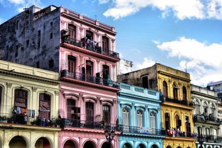 10 Things You Have To See In Havana, Cuba (11)