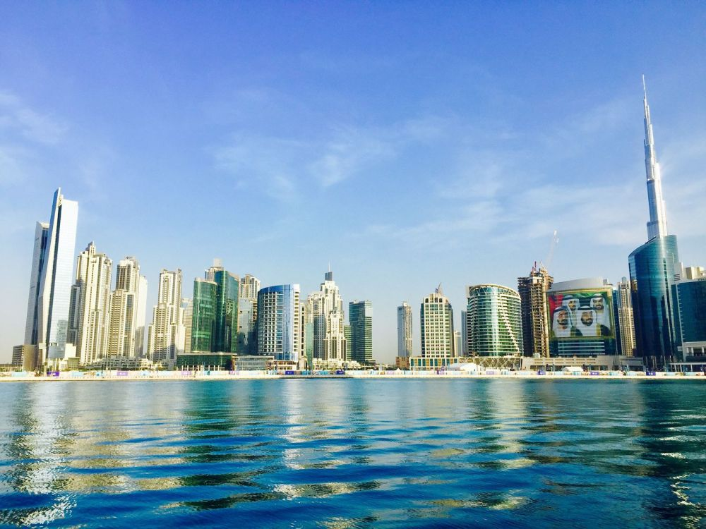 11 Unique Things To Do On A First Time Trip To Dubai (12)