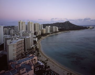 Things To See And Do When Visiting Honolulu, Hawaii (17)