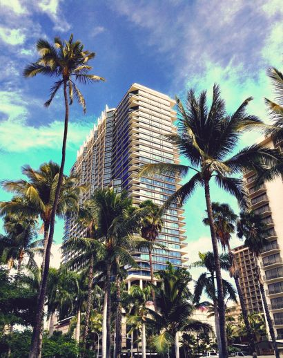 Things To See And Do When Visiting Honolulu, Hawaii (14)