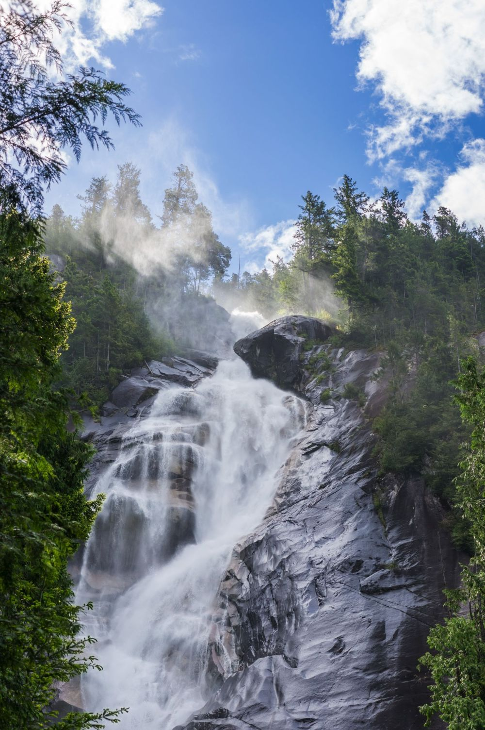 12 Beautiful Places To Visit in British Columbia, Canada (6)