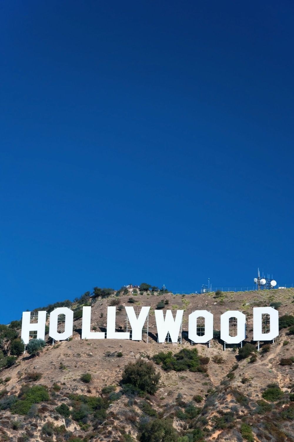 12 Amazing Free Things To See And Do In Los Angeles (17)