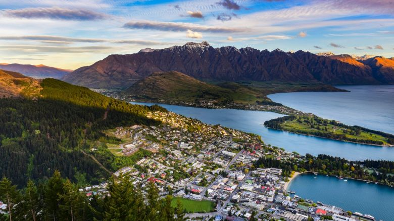 12 Places You Need to Visit on a Trip Across New Zealand (6)