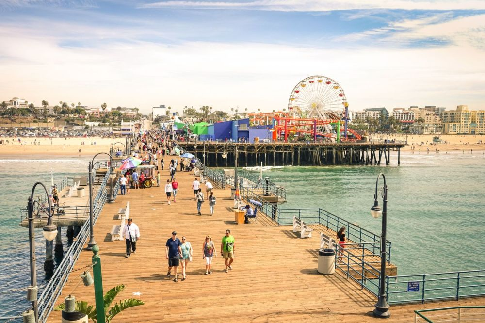 12 Amazing Free Things To See And Do In Los Angeles (11)