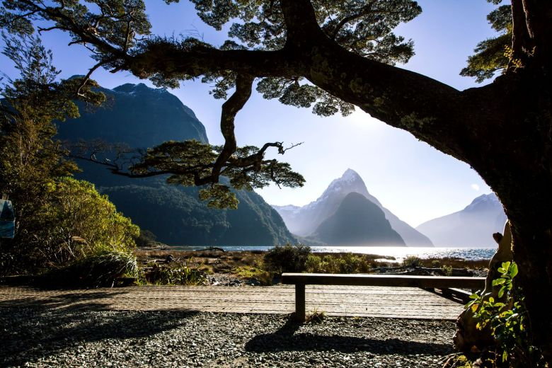 12 Places You Need to Visit on a Trip Across New Zealand (3)