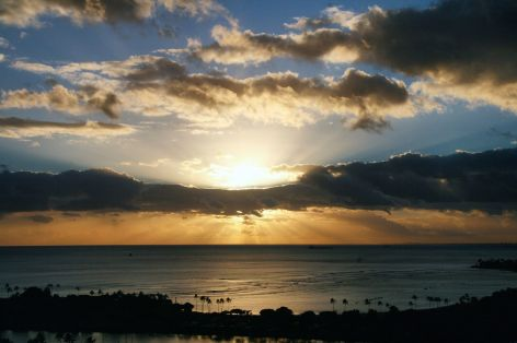 Things To See And Do When Visiting Honolulu, Hawaii (12)