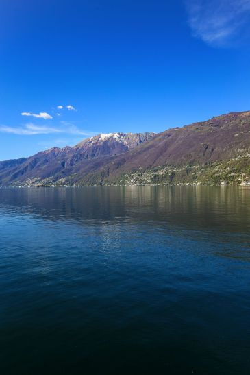 A Weekend In Lake Maggiore, Switzerland (48)
