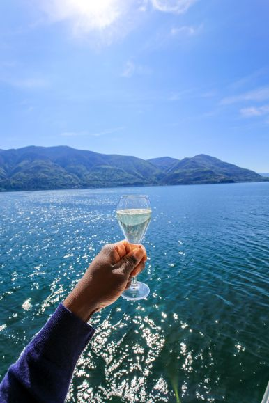 A Weekend In Lake Maggiore, Switzerland (55)