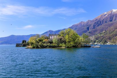 A Weekend In Lake Maggiore, Switzerland (57)