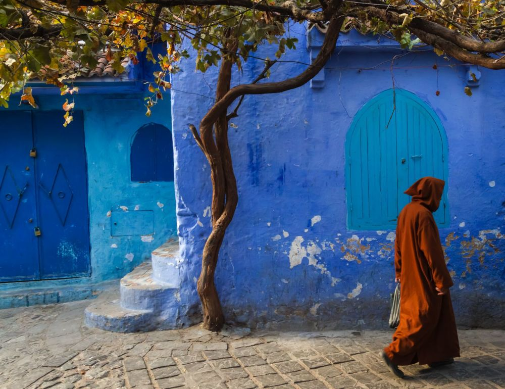 10 Beautiful Places You Have To Visit In Morocco (8)